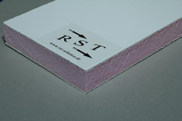 gfk sandwichplatte gfk verbundplatte sandwichplatte. Black Bedroom Furniture Sets. Home Design Ideas